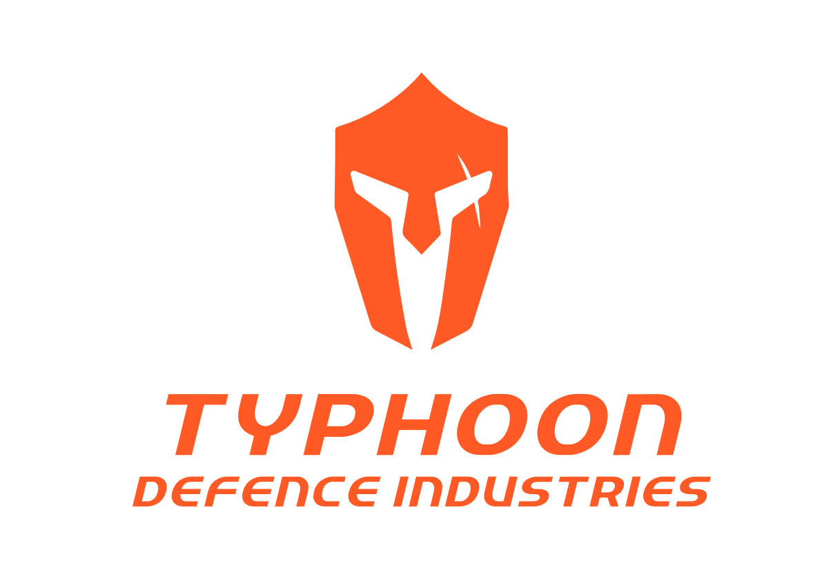 Typhoon Defence Industries